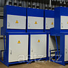 трансформаторные подстанции с трансф-ми КТП 100/6-10 0,4 кВА