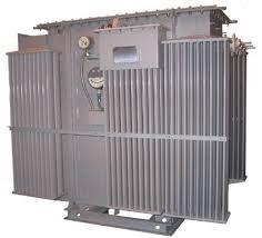 Трансформаторы ТМ-1600/6-10 0,4 кВА