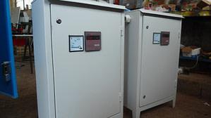 УКРМ -0,4-150