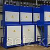 трансформаторные подстанции КТП 63/6-10 0,4 кВА