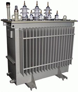 Трансформаторы ТМ-400/6-10 0,4 кВА